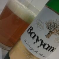 bayyana-edicion-especial-1er-aniversario