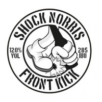 Guineu Shock Norris