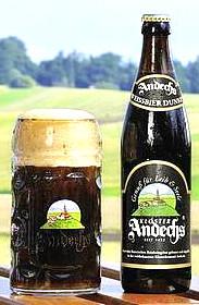 andechs-weissbier-dunkel_14459416593939