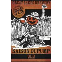 great-lakes-brewing-saison-dupump_14556381438958