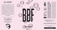 bbf-specialty-ale-edicio-especial-2014_13967128083016