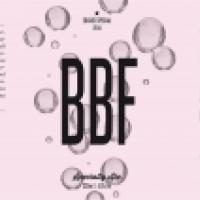 BBF Specialty Ale Edició Especial 2014