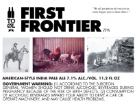 to-ol-first-frontier_13981698485015