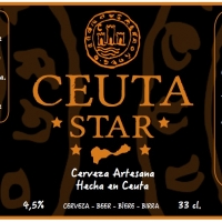 ceuta-star-pale-ale_14433563873805