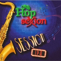 lupulus-hop-sexion-session-ipa_14268526892128