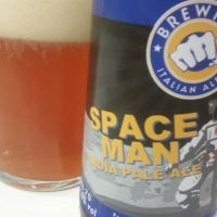 space-man-india-pale-ale