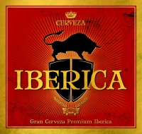iberica_14079941519365