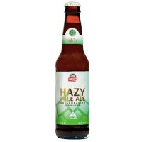 Fortuna Hazy Pale Ale