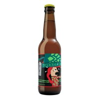 Mikkeller Single Hop Simcoe Imperial IPA