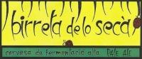 birreta-de-lo-seca-pale-ale_14038708842937