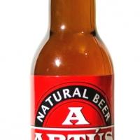 artus-american-pale-ale_14286834972521