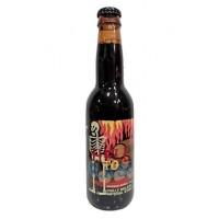 la-calavera---drunken-bros-hell-to-glass_14829425082744