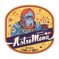 AstroMona Especial