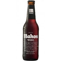 mahou-negra_15052055950793