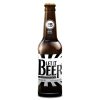 beer-bros-let-it-beer_14757667094216