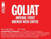 to-ol-goliat-coffee-stout_13981702436259