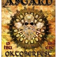 Deorus Asgard