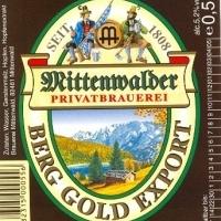 mittenwalder-berg-gold-export_13950689114504