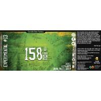 castello-beer-factory-farenheit-158_15689679386875