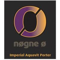 nogne-o-imperial-aquavit-porter_14736811086581