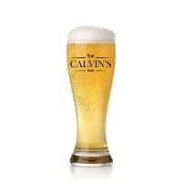 calvin-s-rubia