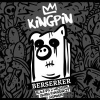 berserker_14328247434495