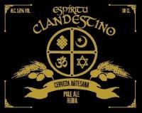 espiritu-clandestino-pale-ale_13972011529638