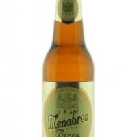 menabrea-1846