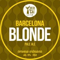 beercat-barcelona-blonde_15465178589501