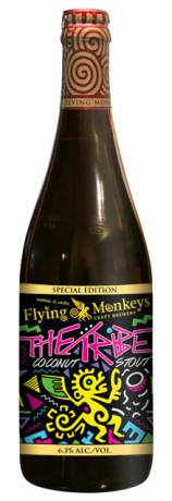 flying-monkey-the-tribe-coconut-stout_14552783944593