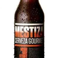 mestiza-irish-dry-stout_14303892449938