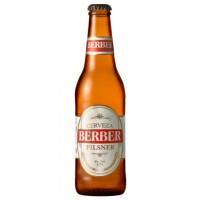 berber-pilsner_15161877901268