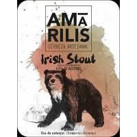 amarilis-irish-stout_15403118237953
