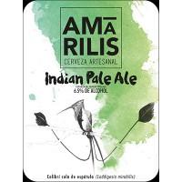 amarilis-indian-pale-ale_15403117352379