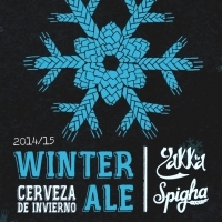 spigha-winter-ale-2014---2015_14144788210455