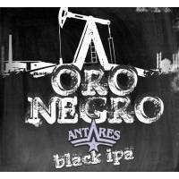 antares-oro-negro_14580398307654