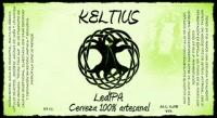 kkeltius-ledipa