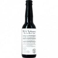 de-molen-hel---verdoemenis-bourbon-ba_14799843947372