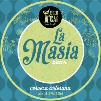 beercat-la-masia_15465180005503