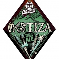 chiruzza-mestiza_14320203405054