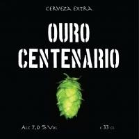 ouro-centenario