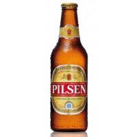 pilsen_15417004872098