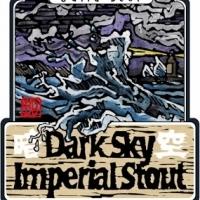 Baird Dark Sky