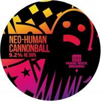 magic-rock-neo-human-cannonball_1529341259763