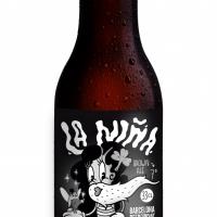 barcelona-beer-company-la-nina-barbuda_14466270291632