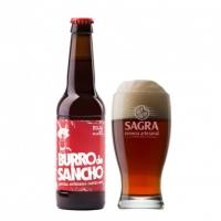 burro-de-sancho-roja_14489887385718