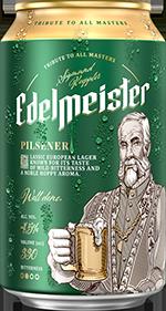 edelmeister-pilsener_15495301944485