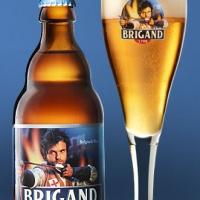brigand_1446657327847