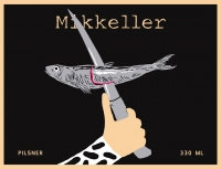 mikkeller-el-celler-de-can-roca_13922791611234