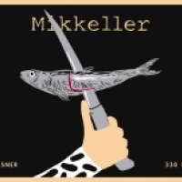 Mikkeller El Celler de Can Roca